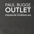 Paul Bugge Outlet Premium Dominican