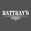 Rattrays Winter Edition 2018