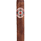 Reposado Estate Blend Maduro