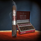 Rocky Patel Fifty Five
