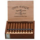 Rocky Patel The Edge Corojo
