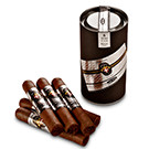 Royal Danish Cigars - Single Blend