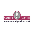 Samuel Gawith Four Seasons Edition