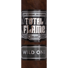 Total Flame Wild One