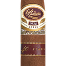 Padron 1926 Special Release Natural