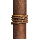 CAO Amazon Basin Limited Edition