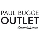 Paul Bugge Outlet - Dominicana