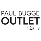 Paul Bugge Outlet - No.1