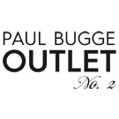 Paul Bugge Outlet - No.2