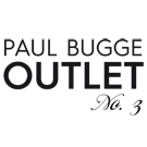 Paul Bugge Outlet - No.3