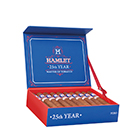 Hamlet 25th Year by Rocky Patel