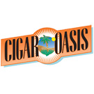 Cigar Oasis Befeuchtungssystem