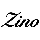 Zino Humidor Travel - Line