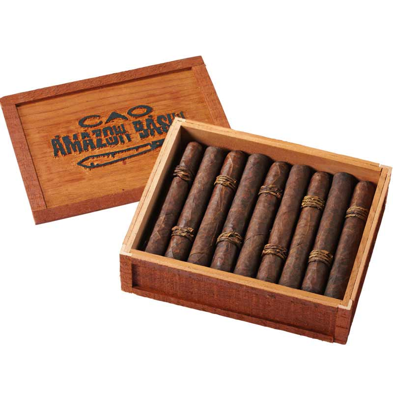 Zigarren Online Kaufen Amazon